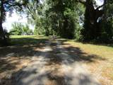 1540 55th Ave - Photo 41