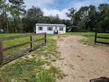 11211 State Rd 24 - Photo 1