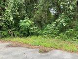 LOT 16 16th Ave - Photo 1
