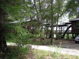 2243 477th Ave - Photo 4