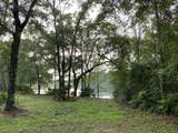 Lot 2 Lake View Dr - Photo 1