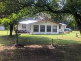 14250 75th Ave - Photo 1