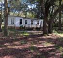 278 443rd Ave - Photo 12