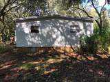278 443rd Ave - Photo 15