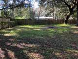 278 443rd Ave - Photo 16