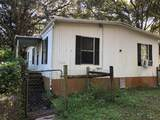 278 443rd Ave - Photo 19