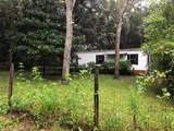 278 443rd Ave - Photo 20