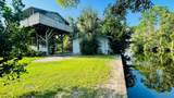 30 234th Ave - Photo 1
