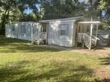 720 7th Ave - Photo 1