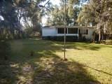 1634 Pine Tree Rd - Photo 1