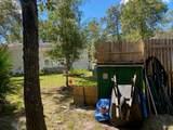 10871 66th Pl - Photo 35