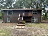10059 38th Ave - Photo 1