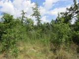 Lot 22 35th Ave. - Photo 13