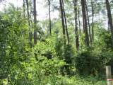 Lot 22 35th Ave. - Photo 23