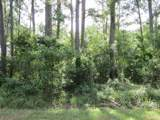 Lot 22 35th Ave. - Photo 26