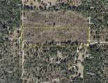 Lot 22 35th Ave. - Photo 27