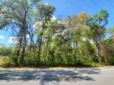 Lot 10 592ND ST - Photo 1