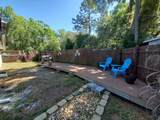 620 214TH AVE - Photo 32