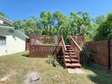 620 214TH AVE - Photo 33