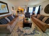 620 214TH AVE - Photo 4
