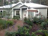 10731 70th Ave - Photo 1