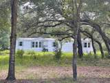 6890 60th Ave - Photo 1