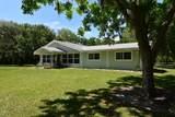 3850 County Road 326 - Photo 1