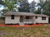 4590 County Road 345 - Photo 2