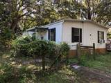 278 443rd Ave - Photo 1