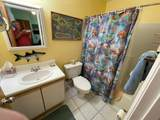 11 Old Mill Dr - Photo 12