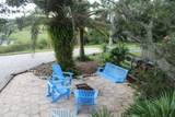 12490 East Point Road - Photo 5