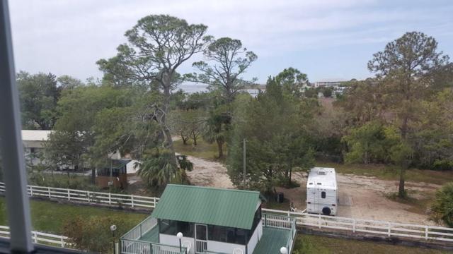 15 NW First Street #303, Steinhatchee, FL 32359 (MLS #775594) :: Pristine Properties