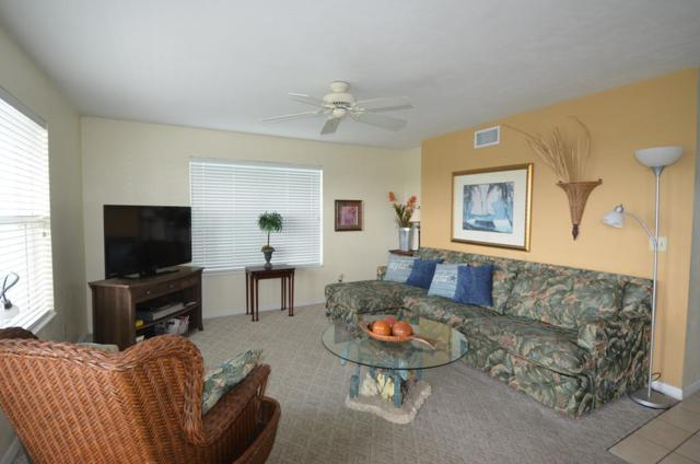 7041 Depot B204, Cedar Key, FL 32625 (MLS #775663) :: Pristine Properties