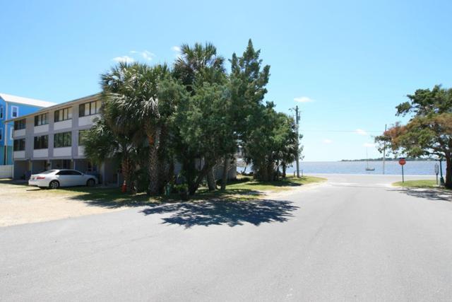 850 3rd Street #1, Cedar Key, FL 32625 (MLS #775674) :: Pristine Properties