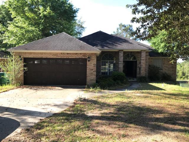 2802 Pinnacle Point Drive, Crestview, FL 32539 (MLS #775820) :: Pristine Properties