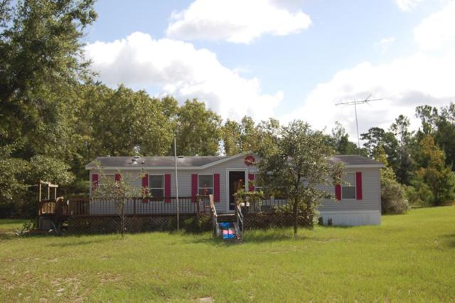 9240 NW 1 Ave, Branford, FL 32008 (MLS #776238) :: Pristine Properties