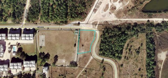 TBD 1st Ave E, Horseshoe Beach, FL 32648 (MLS #776752) :: Pristine Properties