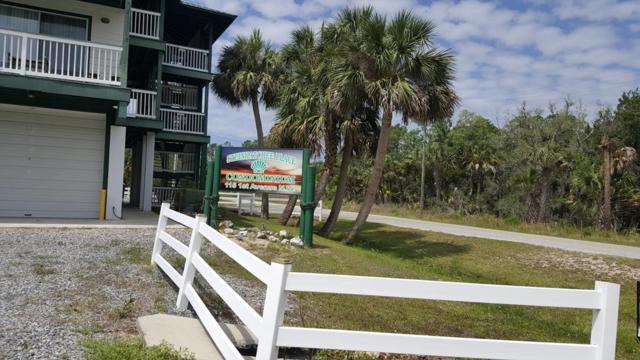 15 NW First Street #306, Steinhatchee, FL 32359 (MLS #776757) :: Pristine Properties