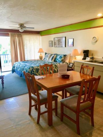 211 2nd Street #229, Cedar Key, FL 32625 (MLS #776811) :: Pristine Properties