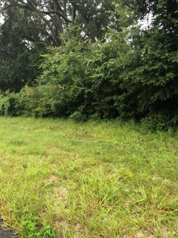 LOT 5 Highway 349, Old Town, FL 32680 (MLS #777305) :: Pristine Properties