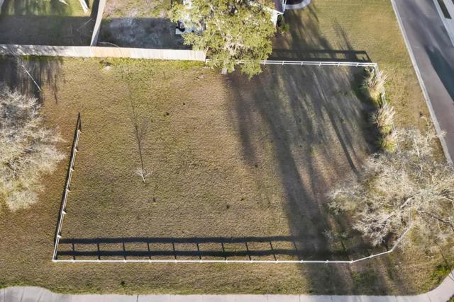 25170 21st Place SW, Newberry, FL 32669 (MLS #777766) :: Pristine Properties