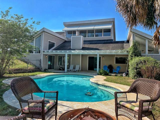 6839 SE 67 Ct, Trenton, FL 32693 (MLS #777776) :: Pristine Properties