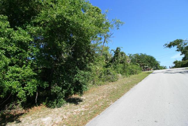 Anna St, Cedar Key, FL 32625 (MLS #777846) :: Hatcher Realty Services Inc.