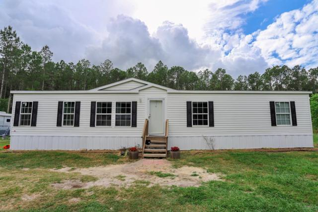 5531 NW 160 ST, Trenton, FL 32693 (MLS #777886) :: Pristine Properties
