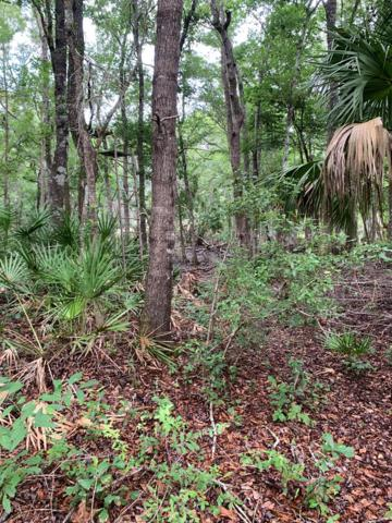 Chiefland, FL 32626 :: Pristine Properties