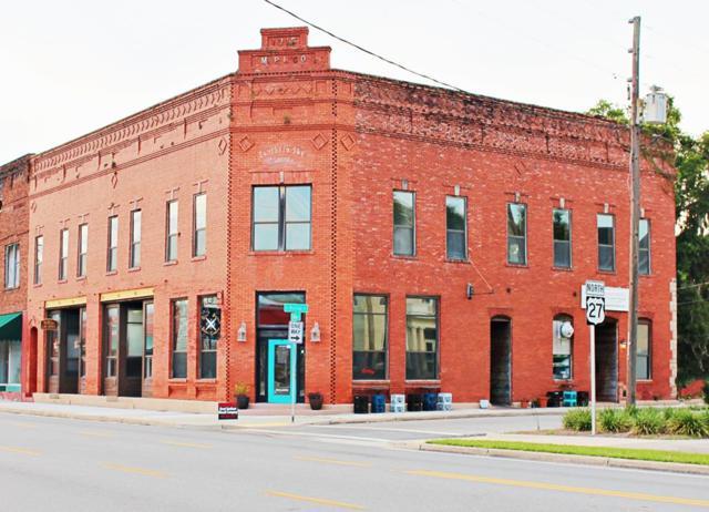 152 W Main Street, Mayo, FL 32066 (MLS #778287) :: Pristine Properties