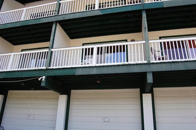 115 NW First Avenue #206, Steinhatchee, FL 32359 (MLS #778372) :: Pristine Properties
