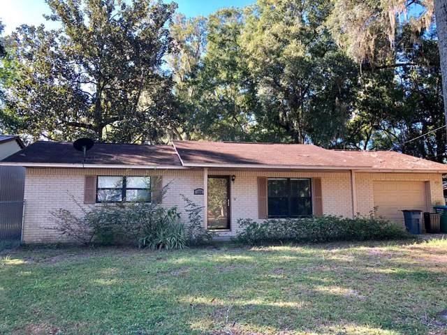320 NE Third Avenue, Trenton, FL 32693 (MLS #778812) :: Pristine Properties