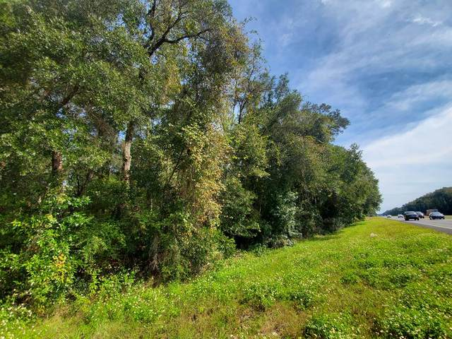 Lot 4&5 Us Hwy 19, Old Town, FL 32680 (MLS #780726) :: Compass Realty of North Florida