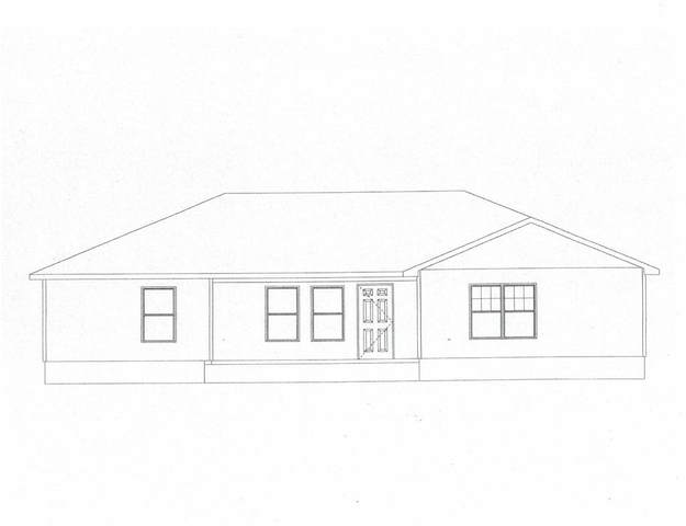 16190 NW 71st Ave Lot 11, Trenton, FL 32693 (MLS #780979) :: Compass Realty of North Florida